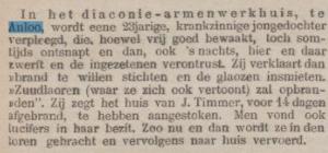 1897-00-00 Geweld misdaad armenhuis