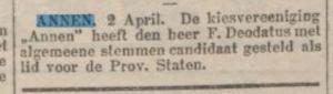 1900-04-02 Politiek Deodatus