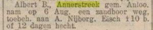 1904-09-28 Geweld misdaad annerstreek nijborg a