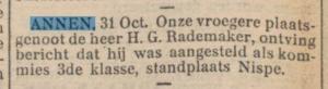 1904-11-02 Divers Rademaker h g