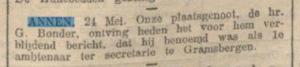 1906-05-26 Politiek Bonder g