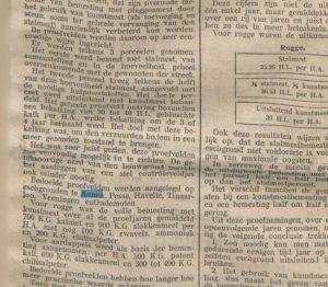 1908-07-05 Divers bemesting esch