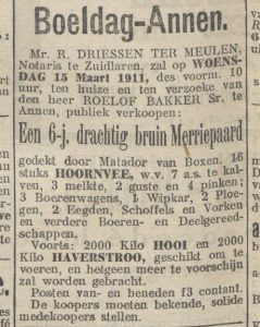 1911-03-15 Boeldag Bakker R 1