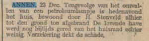 1912-00-00 Vereniging paardenverzekering