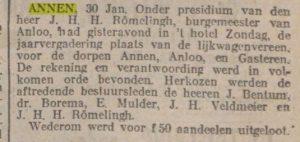 1913-02-01 Vereniging lijkwagen