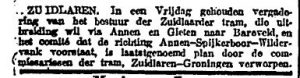 1913-09-28 Divers tram