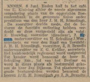 1914-00-00 Vereniging boerenleenbank brandts dijkema schuiling h