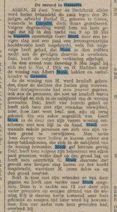 1914-06-22 Geweld misdaad Moek 3van7
