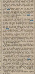 1914-06-22 Geweld misdaad Moek 4van7