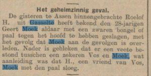1914-06-22 Geweld misdaad Moek 5van7