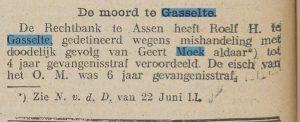 1914-06-22 Geweld misdaad Moek 7van7