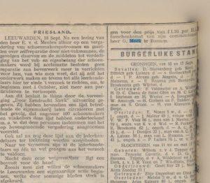 1914-09-18 Geweld misdaad Moek 2van7
