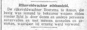 1920-12-31 Geweld misdaad mishandeling Boerema