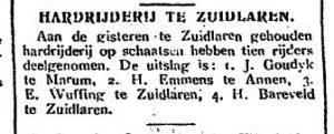 1922-01-24 Vereniging schaatsen Emmens h