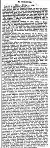 1924-05-26 Onderwijs Schuiling J.R. 1van3