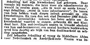 1924-05-26 Onderwijs Schuiling J.R. 2van3