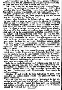 1924-05-26 Onderwijs Schuiling J.R. 3van3