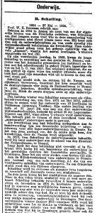 1924-05-26 onderwijs r.schuiling 1van2