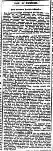 1924-06-03 Divers kalkbemesting