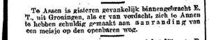 1924-07-15 Geweld misdaad aanranding