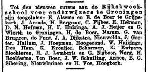 1924-08-07 Onderwijs onderwijs schuiling j.w.