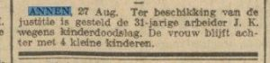 1925-08-25 Geweld misdaad J.K.doodslag