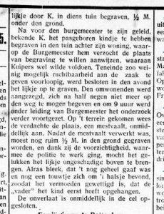 1925-12-12 Geweld misdaad moord j.k.te a..JPG (2)