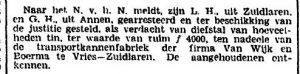 1927-11-30 Geweld misdaad G.H. te Annen