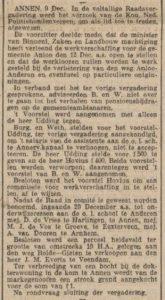 1927-12-10 onderwijs m.j.de vos