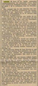 1928-6-30 onderwijs e.ouweleen