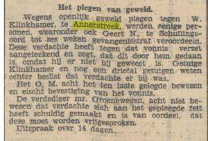 1929-04-13 Geweld misdaad Klinkhamer w Streek