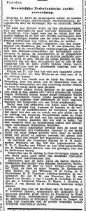 1929-09-07 Jacht korenmolen