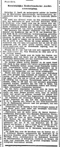 1929-09-07  Vereniging jacht korenmolen