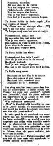 1930-06-03 Divers pinkstergebruiken 1van3