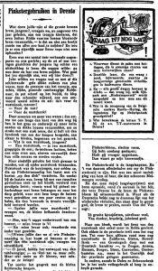 1930-06-03 Divers pinkstergebruiken 2van3