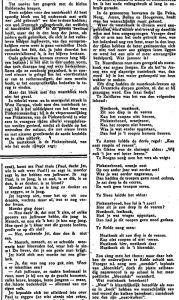 1930-06-03 Divers pinkstergebruiken 3van3