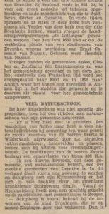 1931-05-07 Politiek Engelenburg 2