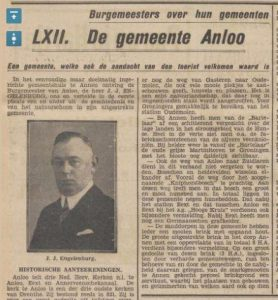 1931-05-07 Politiek Politiek Engelenburg a