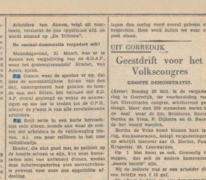1932-03-19 Politiek sdap (2)