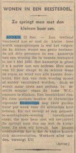 1935-05-23 Divers Hamminga woning