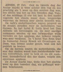 1935-10-28 Markt kermis Anner markt