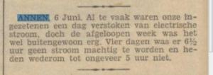 1936-00-00 Divers geen stroom