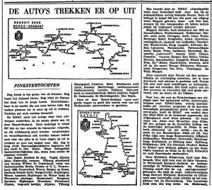 1937-05-14 Volksvermaken pinkstertochten