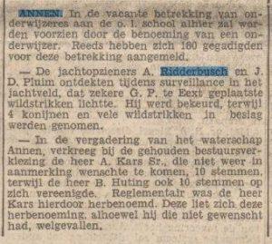 1938-00-00  Geweld misdaad Ridderbusch en p