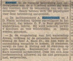 1938-00-00 Geweld misdaad jachtopz ridderbusch