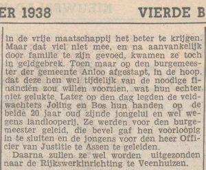 1938-00-00 Geweld misdaad landloperij 2