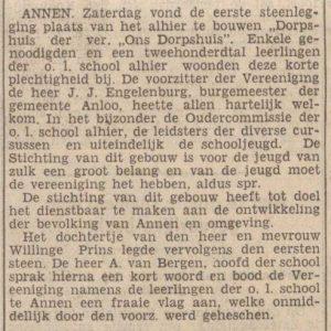 1938-06-27 Vereniging dorpshuis eerste steen bergen v