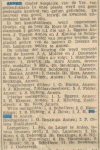 1939-00-00 Veekeuring geiten piening