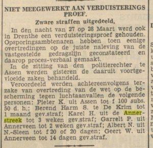 1939-06-01 Geweld misdaad Karel H. Annerstreek