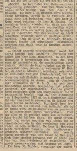 1940-11-04 Personen begrafenis Hrm.Hamming en waterschap